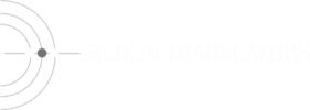 Berlim Translators